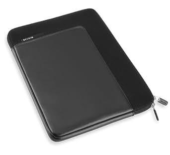 "Belkin Neoprene Kindle DX Case (Fits 10"" Display)"