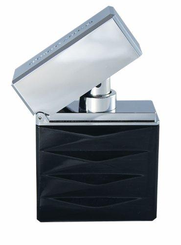 Giorgio Armani Attitude Homme Eau De Toilette Spray 50ml