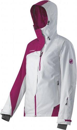 Mammut Rocca Women's Jacket günstig