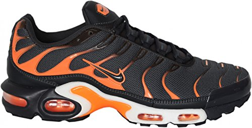 nike-air-max-plus-tn-txt-eu45farbegrau-orange-weiss