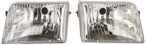 depo-331-1113pxus-ford-ranger-diamond-headlight-unit