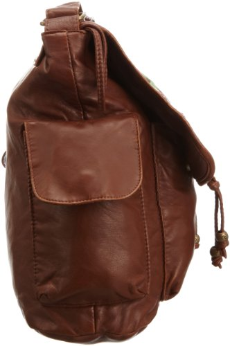Rip Curl Womens Mia Shoulder Bag 86