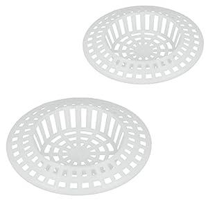 METALTEX - SOREPRO Filtre d'évier - 297545