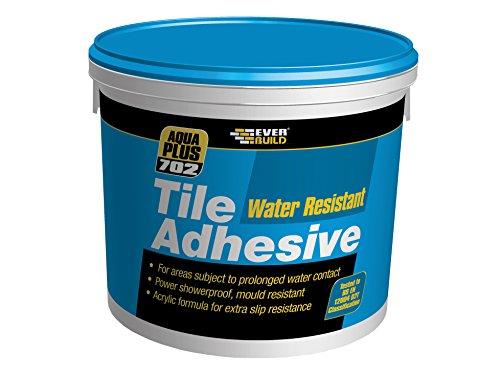 everbuild-impermeable-702-375-kg-evbres02-adhesivos-para-azulejos