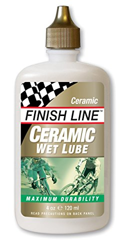 finish-line-schmiermittel-keramik-kettenol-120-ml-4002055