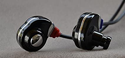 SoundMAGIC-E30-Headphones