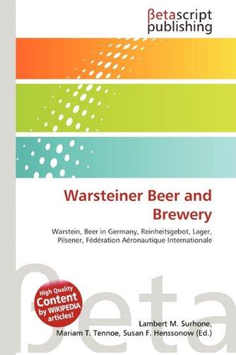 warsteiner-beer-and-brewery