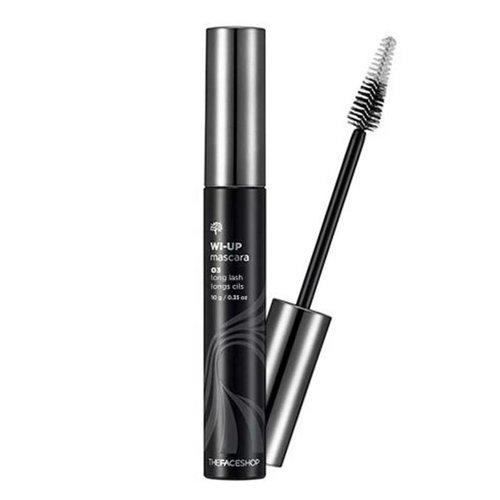 wi-up-mascara-10g-03-long-lash