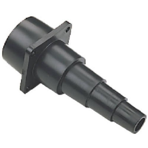 Shop-Vac-906-87-00-Universal-Tool-Adapter