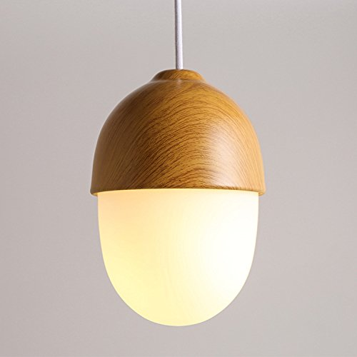 gsly-lampada-a-fungo-led-legno-noce