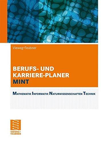 berufs-und-karriere-planer-mint-mathematik-informatik-naturwissenschaften-technik-der-analytische-we