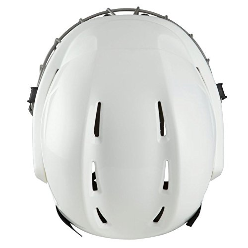 Bauer-BAUER-2100-COMBO-Sr-White