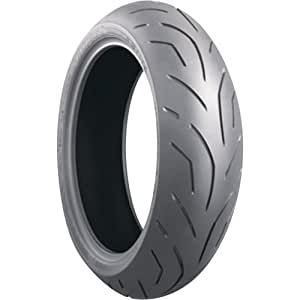 BRIDGESTONE(ブリヂストン)バイク用タイヤBATTLAX HYPERSPORT S20EVO Hレンジ [S20RAZ] リア 140/70R17 M/C (66H) TL MCR05099