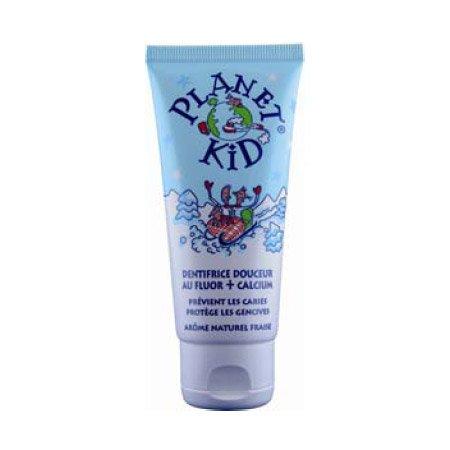 planet-kid-pri-5012-hygiene-bio-dentifrice-douceur-junior-cosmebio-50-ml