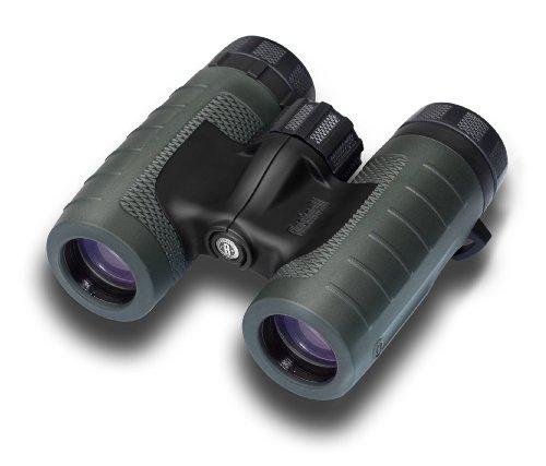 Bushnell 博士能 Trophy XLT 奖杯系列 双筒望远镜(8x28mm) $59.21(约¥450)
