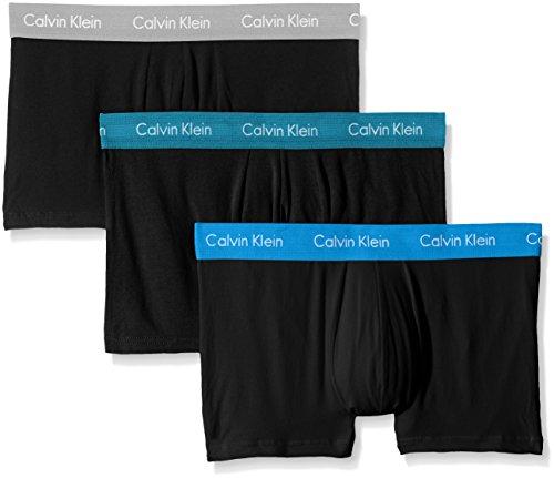 calvin-klein-3p-lr-trunk-0000u2664g-calzoncillos-para-hombre-multicolor-isg-s-pack-de-3