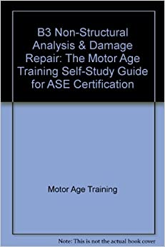 motor age ase study guides pdf