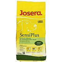 Josera SensiPlus 1,5 kg,