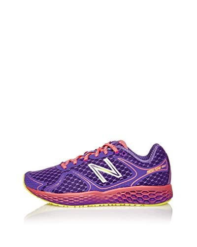 New Balance Zapatillas W980PP