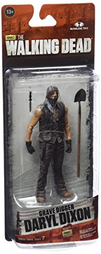 action-figur-the-walking-deadtv-75-grave-digger-daryl-dixon