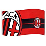 A.C. Milan Flag HZ