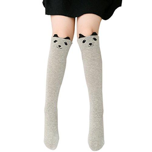 trenton-kids-girls-cute-cartoon-pattern-cotton-tube-socks-over-knee-stockings-1