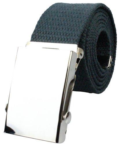 ceinture-tissu-4cm-large-en-gris-fonce-taille-totale-100cm