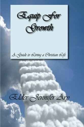 Equip for Growth PDF