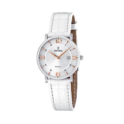 Festina-Damen-Armbanduhr-F164774
