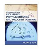 Fundamentals of Industrial Instrumentati...