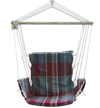 Bliss Country Hammock Chair