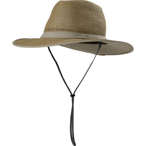 Outdoor Research Papyrus Brim Hat Sun Hat