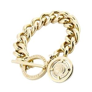 TOV Essentials - 0591.002 - Bracelet Femme - Métal