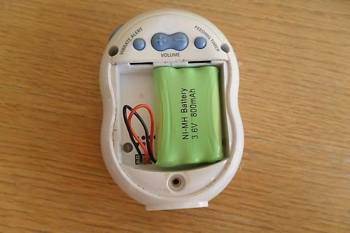 36v-ni-mh-rechargeable-battery-for-tomy-walkabout-platinum-digital-baby-monitor
