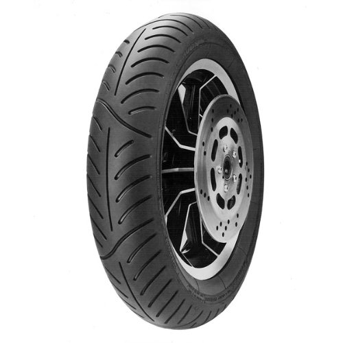 Avon Venom Bias Touring/Crusing AM41 Front Tire