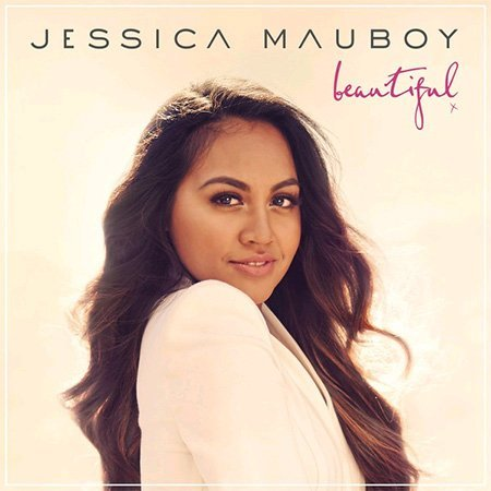 Jessica Mauboy-Beautiful-WEB-2013-FRAY Download