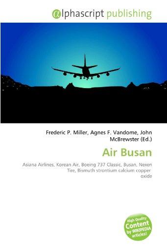air-busan-asiana-airlines-korean-air-boeing-737-classic-busan-nexen-tire-bismuth-strontium-calcium-c