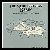 The Mediterranean Basin | [Ralph Racio]