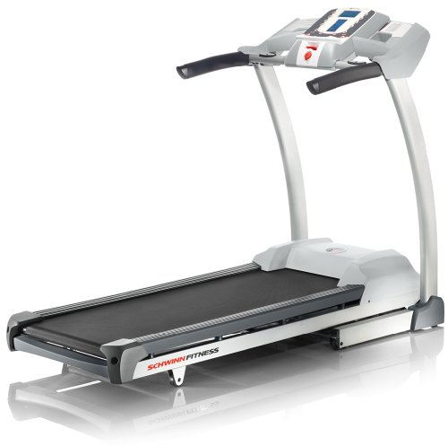 Horizon Fitness Treadmill Evolve: Best Folding Treadmills
