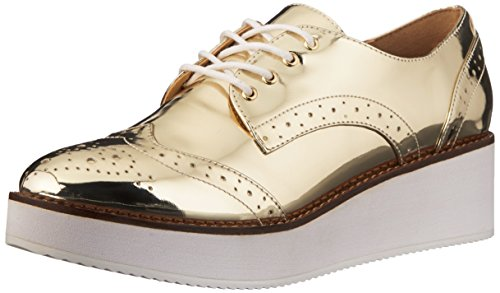 Aldo Women's Taborri Oxford