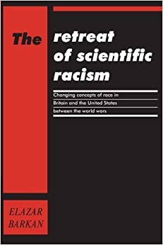 Institutionalised racism and how it manifests in contemporary Britain Essay