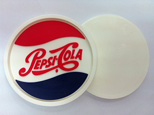gift-collection-pepsi-cola-coasters-diameter-9cm-2-pcs