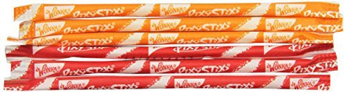 pixy-stix-wrapped-assorted-flavors-1245-pound-by-pixy-stix