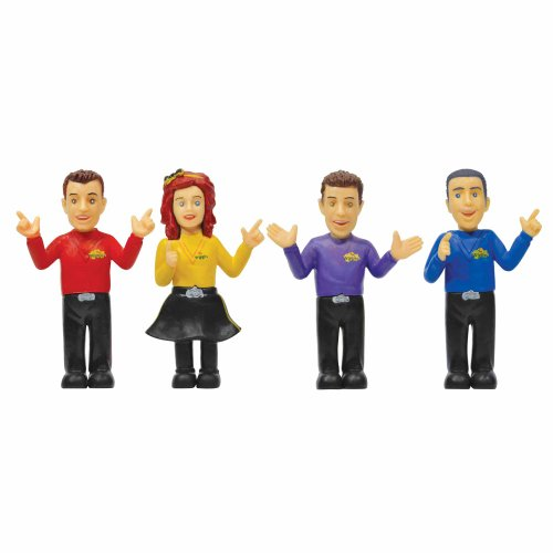 wicked-cool-toys-the-wiggles-figure-pack-emma-simon-anthony-and-lachain