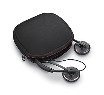 Plantronics-88861-02-BlackWire-C520-M-USB-softphone-headset