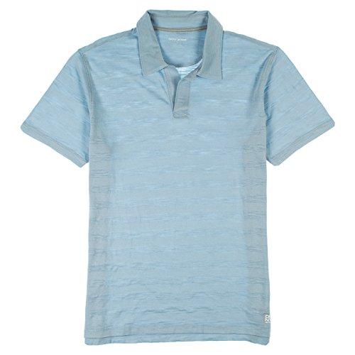 dkny-jeans-mens-short-sleeve-polo-shirt-large-blue