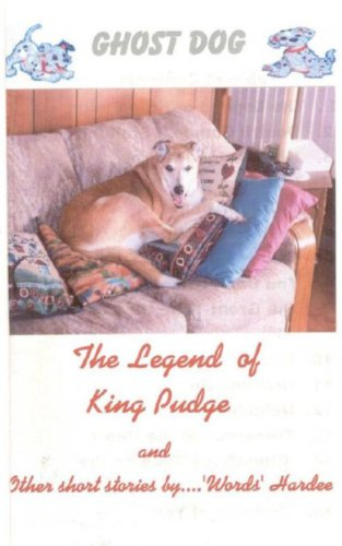 the-legend-of-king-pudge-ghost-dog-book-3-english-edition