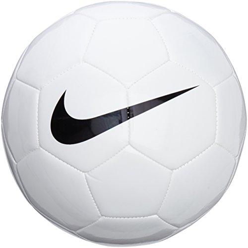 Nike-Team-Ballon-entrainement
