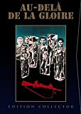 echange, troc Au-delà de la gloire (The Big Red One) - Édition Collector 2 DVD