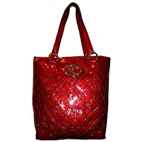 Xoxo Purse Handbag Elise Available in Several Colors
